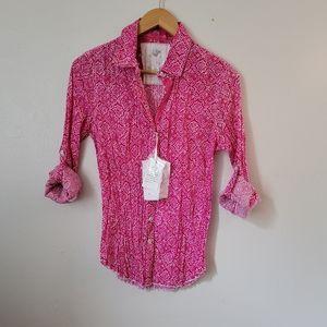 Cino Shirt